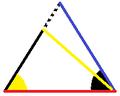 Byrne 40 diagram 2.png