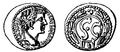 C+B-Penny-Picture3-AssarionOfOctavian.PNG