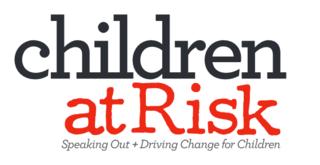 Children at Risk organization