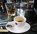 Cà phê rang xay Khe Sanh ở quán VinKoi Đông Hà (5).jpg