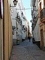 Cádiz streets 2020 5.jpg