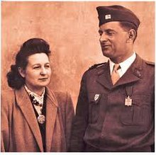 Cécile Rol-Tanguy and her husband, Henri Rol-Tanguy.jpeg