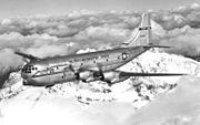C-97 stratofreighter 041116-F-9999R-002