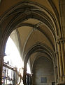 C051 Catedral del Sant Esperit.jpg