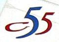 C55 Sail emblem.jpg