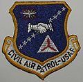 CAP USAF.jpg