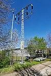 CB BTU 110kV Mast2.jpg