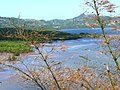 CCD 5, Poroani, Mayotte - panoramio.jpg
