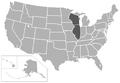 CCIW-USA-states.png