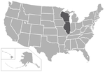 CCIW-USA-states.png