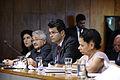 CDR - Comissão de Desenvolvimento Regional e Turismo (16784039511).jpg