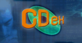CDex logo.png