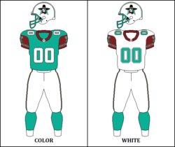 CFL Jersey SAT 1995.png