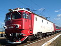 CFR class 40 red locomotive.jpg