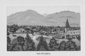 CH-NB-Souvenir de l'Oberland bernois-nbdig-18205-page012.tif