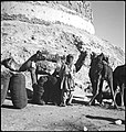 CH-NB - Afghanistan, Ghazni (Ghazna)- Menschen - Annemarie Schwarzenbach - SLA-Schwarzenbach-A-5-21-180.jpg