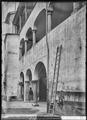 CH-NB - Bellinzona, Casa, vue partielle extérieure - Collection Max van Berchem - EAD-7116.tif