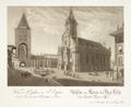 CH-NB - Bern, Heiliggeistkirche und Christophorus Turm - Collection Gugelmann - GS-GUGE-LORY-B-4.tif