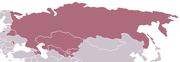 CIS-Map