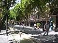 CIUDAD DE SAN JUAN, Arg..jpg