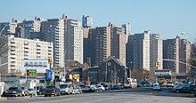 Coney Island Avenue Staples