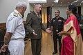 CJCS at Ministry of Defence in New Delhi 180906-D-PB383-002 (44507289121).jpg
