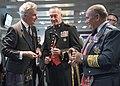 CJCS attends the Royal Edinburgh Military Tattoo (36666381591).jpg
