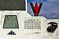 CMC and SMMC at Iwo Jima 150321-M-SA716-372.jpg