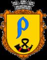 COA Radvilov.PNG