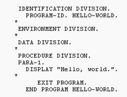 COBOL.png