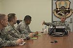 COMACC visits Al Udeid Airmen, gives thanks 161121-F-XF291-0030.jpg