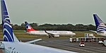 COPA Airlines MLB livery.jpg