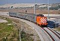 CP 1413 e carruagens Sorefame, PTG (5415411291).jpg