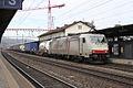 CR 185579-0 Liestal 250310.jpg