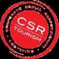 CSRSiegel-certified ROT-klein für www.png