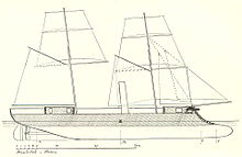 CSS Stonewall (1864) Side.jpg