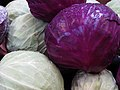 Cabbages (2508799222).jpg
