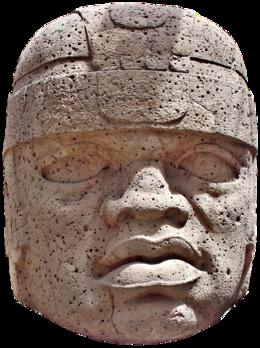 https://upload.wikimedia.org/wikipedia/commons/thumb/e/eb/Cabeza_Colosal_n%C2%BA1_del_Museo_Xalapa_-_blank.png/260px-Cabeza_Colosal_n%C2%BA1_del_Museo_Xalapa_-_blank.png