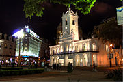 Cabildo-noche 02-TM.jpg