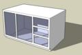 Cabinetmaking-faceframecabinet.png