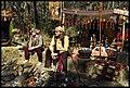 Caboolture Medieval Festival-14 (14677176983).jpg
