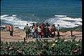 Cabrillo National Monument, California (32bd5a6d-3420-445c-b8d7-cec18940685b).jpg