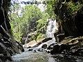 Cachoeira Parque Nacional da Itatiaia.jpg