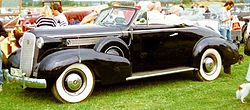 Cadillac 37 60 Convertible Coupe 1937.jpg