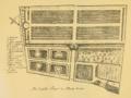 Caen jardindesplantes planfarin 1781.png
