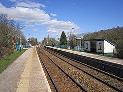 Caergwrle railway station (21).JPG