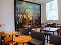 Cafe Lanzas DSCF2064.jpg
