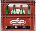 Cageot CFP.jpg