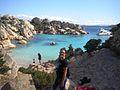 Cala Coticcio - Isola di Caprera - Sardegna.jpg