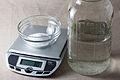 Calculating Salt Brine (8698511005).jpg